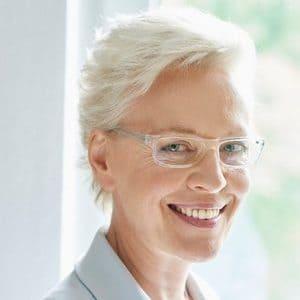 Dr. Heike Jacobsen
