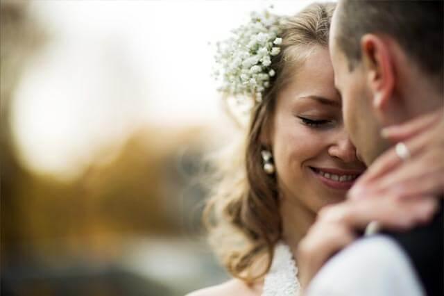 Ihr Hochzeitsbuch